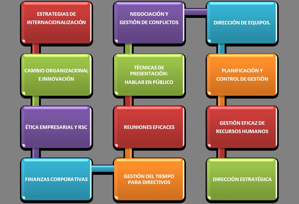 Programas_Directivos