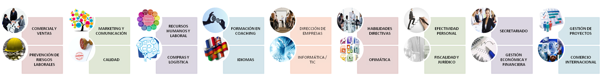 cursos_online_dos
