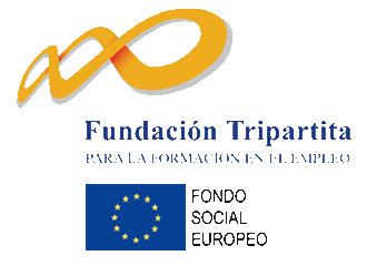 fundacion_tripartita_fondo_europeo4-copy