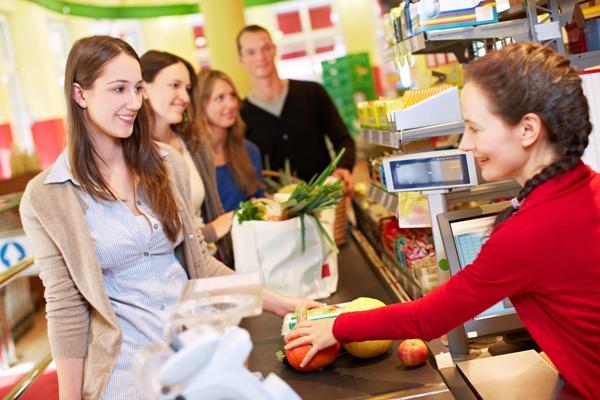 Decisi n de compra en clientes individuales y entre empresas 10 horas formativas in confidence - Caja espana oficina virtual clientes ...