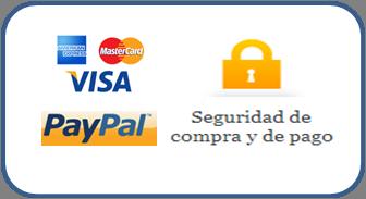 modo_pago