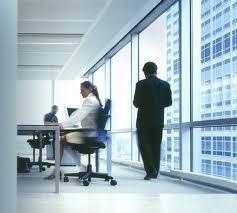 Prevenci n de riesgos laborales en oficinas 15 horas for Riesgos laborales en oficinas