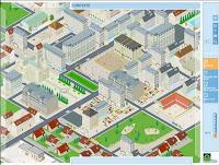 simulador_e-learning2