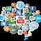 Estrategias de éxito en Social Media
