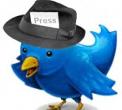 twitter-periodismo