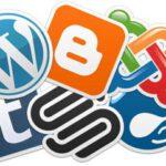Aprender Blogs