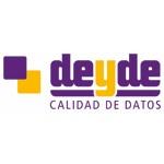 Deyde