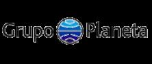 LOGO_grupo-planeta