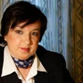 Rita-Gonzalez-Fernandez