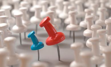liderazgo-gestion-conflicto